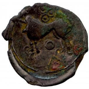 Médaille touristique de la monnaies de Paris- FOOTIX 1998 SUP