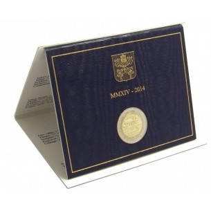 20000 Liras LIBAN 2001 P.81  NEUF/UNC