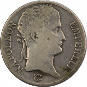 10 Francs Robert SCHUMAN 1986 SPL