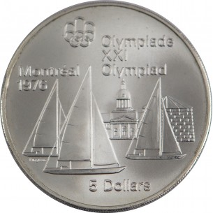 10 Rupees SRI LANKA 1987 P.092a NEUF