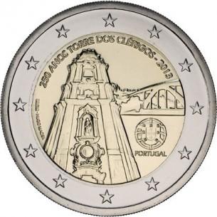 ALGERIE Billet 200 Dinars 1992 P-138