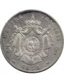 2 € commémorative  Vatican  2004