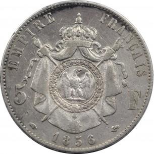 2 Euro Vatican 2004 - Fondation de l'Etat du Vatican