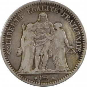 2€ commémorative Grèce 2004   (Jeux olympiques d'Athènes )