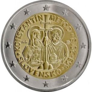 100 DINARS ALGERIE 8-06-1982 P.134 BILLET NEUF/UNC