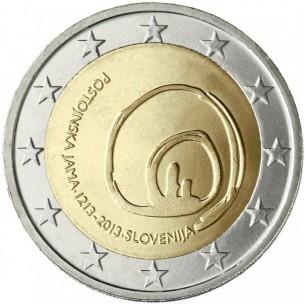 ALGERIE- Billet 500 Dinars 1992 P-139