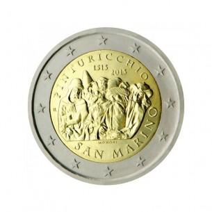 ALGERIE Billet 1000 Francs 1941 P-86   SPL/AU