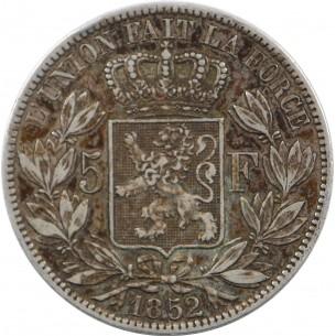 2 euros commémorative Portugal- 2017 -NOUVEAU PREVENTE horizondescollectionneurs.com