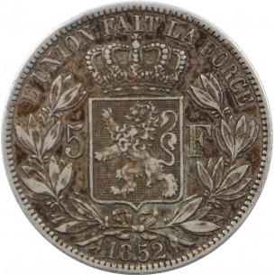 2 euros commémorative Portugal- 2017 -horizondescollectionneurs.com