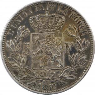 2 euros commémorative Luxembourg 2017- 200ème anniversaire de la naissance du Grand Duc Guillaume III NOUVEAU!!! -horizondescoll