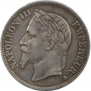 LITUANIE pièce 2 euros 2017 - Vilnius
