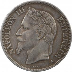 2 € Finlande 2017 - Indépendance