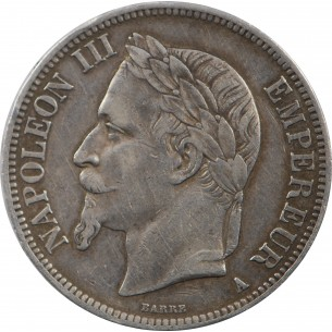 FINLANDE pièce 2 euros 2017 - Indépendance
