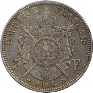 2000 Dinars ALGERIE 2011 P.144 NEUF