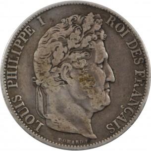LIBYE-Billet 10 Dinars 2002 P-66