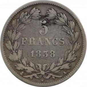 10 Dinars ALGERIE 1964  P.123a SUP- SPL