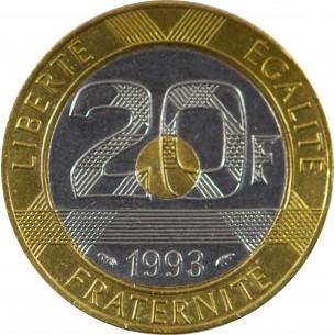 100 Dinars ALGERIE 1964 P.125a SUP
