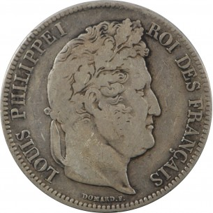 1 Dollar Dinars BRUNEI 2013 P.35b NEUF