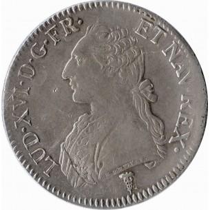 100000 Dobras Saint Thomas et Prince P.69a NEUF