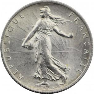 ALGERIE- BILLET 5 Dinars 1970 P-126a