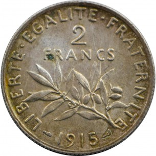 ALGERIE 10 Dinars 1970 P-127a NEUF