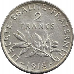 500 Dinars ALGERIE 1970 P.129a SUP الجزائر