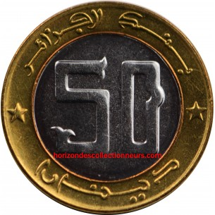 500 Dollars JAMAÏQUE 2012 P.91NEUF