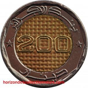 GHANA billet 20000 Cedis2002 P-36 NEUF