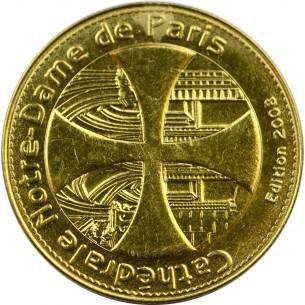 100 Francs LUC OLIVIER MERSON avec LOM FRANCE 1908 F.22.01 TB