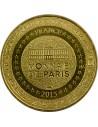 1000 Francs BLEU ET ROSE FRANCE 1891 F.36.3 TTB