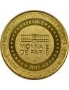 1000 Francs FRANCE BLEU ET ROSE 1921 Fay.36.37 SUP