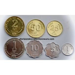 ANDORRE pièce 2 Euros 2016 - Réforme de 1866
