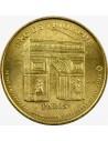 ESPAGNE 8 Reales Ferdinand VI 1756 argent TB/TTB
