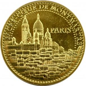 MALTE pièce 2 euros 2012 -10 ans de l'euro