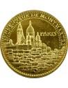 2 Euros Malte 2012- 10 ans de l'euro
