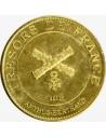 2 Euros Vatican 2017- BU- SAINTS PIERRE ET PAUL
