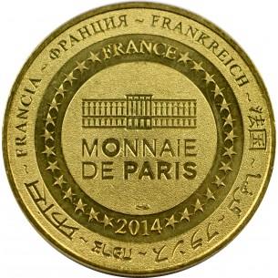 5 FRANCS 1852 CÉREÈS, IIe République 1849 Paris TB/TTB