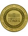 5 centimes Cérès 1893 Paris F.118/35 TTB+
