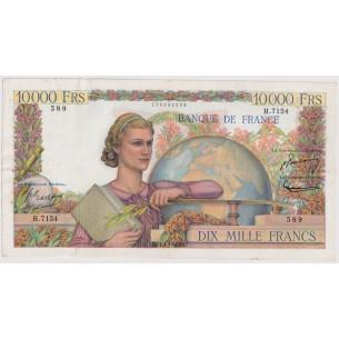 Pièces 2 euros Autriche 2018- 100 ans de la République d'Autriche