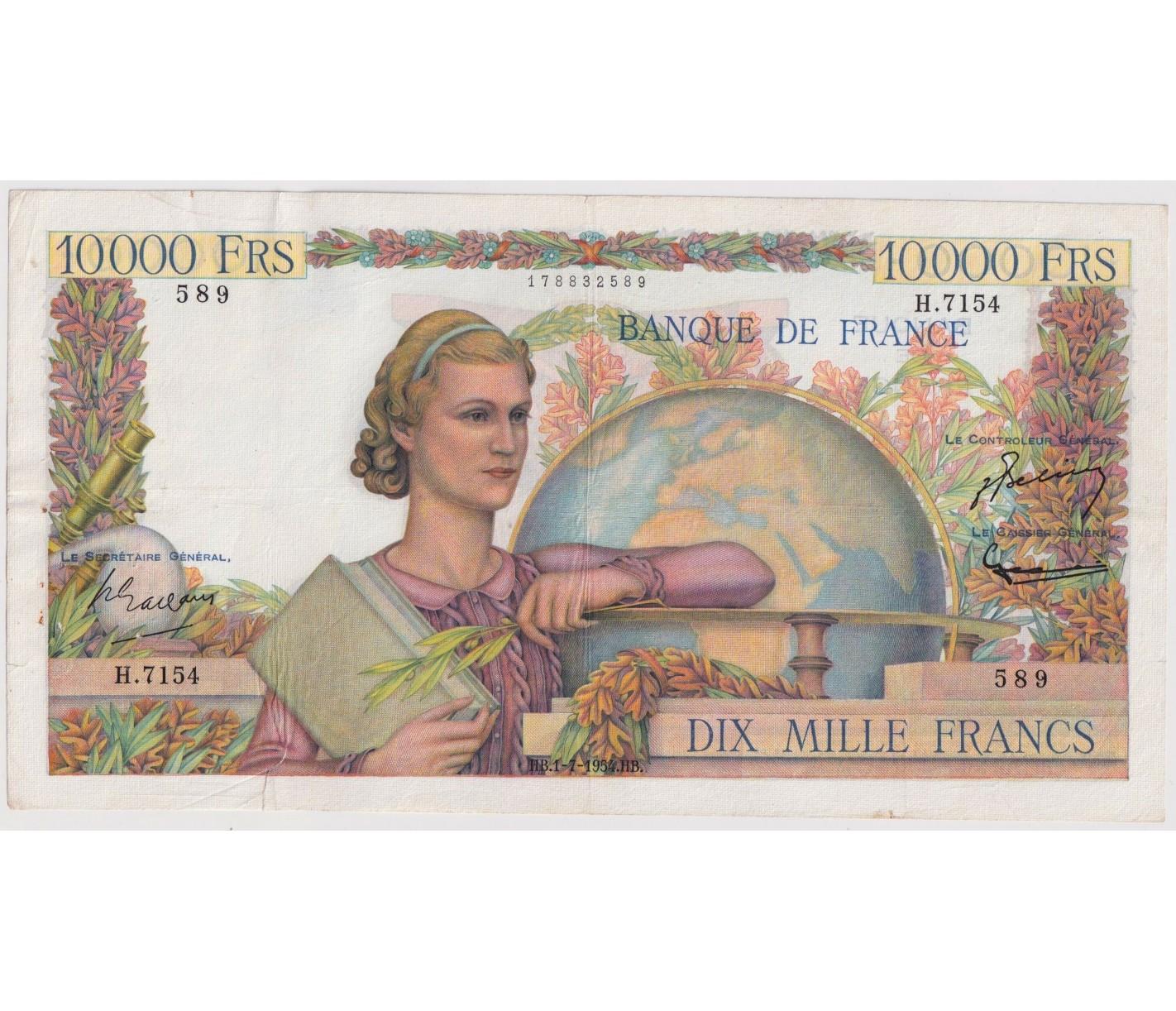 Autriche 2018 pi ce 2 euro commemorative for Cuisine 7000 euros