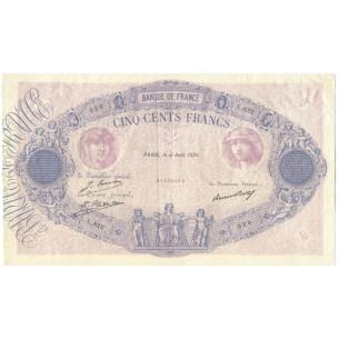 200 DINARS ALGERIE 21-05-1992 P.138 BILLET NEUF/UNC