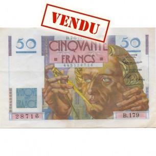 5 Markaa FINLANDE 1963 P.103 Billet NEUF/UNC