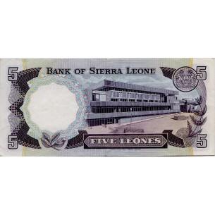 100 Francs Liberté guidant le peuple 1993