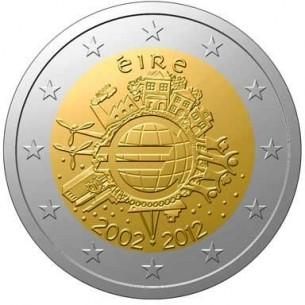 1Dollar CANADA 1967 P.084b BILLET SUP/EF