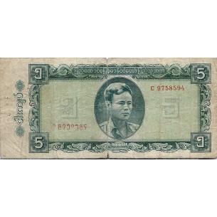 2 Euros Estonie 2018, 100 ans de la République d'Estonie -NOUVEAU!!!!horizondescollectionneurs.com