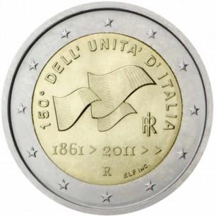 2 Euro Finlande 2015 - Compositeur Jean Sibelius