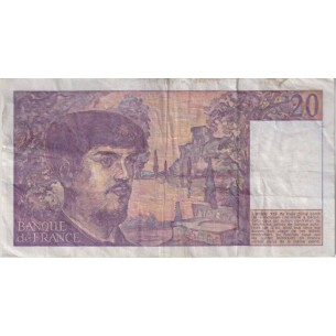 2 Euros com Italie 2014- Galilée