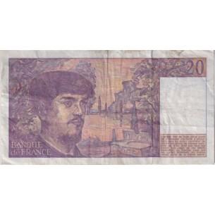 ITALIE pièce 2 euros 2014-  Galilée