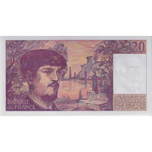 FINLANDE Piece 2 euro Commemorative 2014-horizondescollectionneurs.com