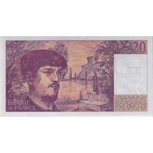 2 Euros Grèce 2014- El Greco
